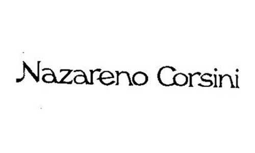 N.Corsini Brand