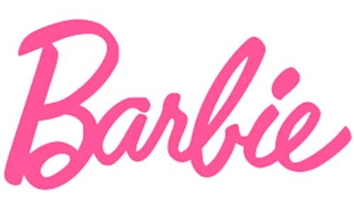 Barbie Frames Available