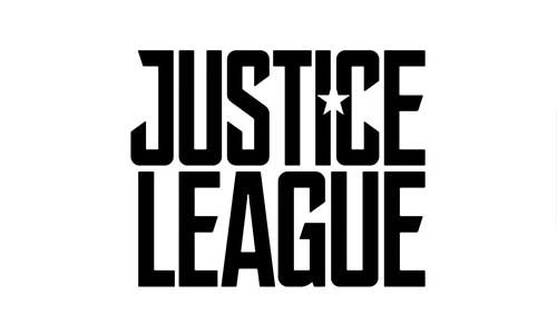 Justice league brand available