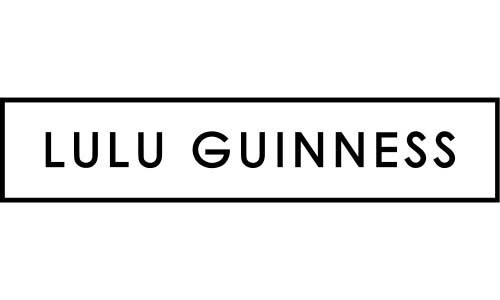 Lulu Guinness Frames Available