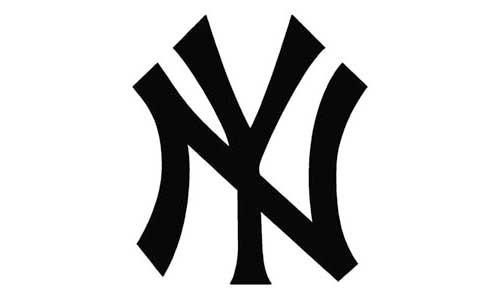 New York Yankies Frames Available