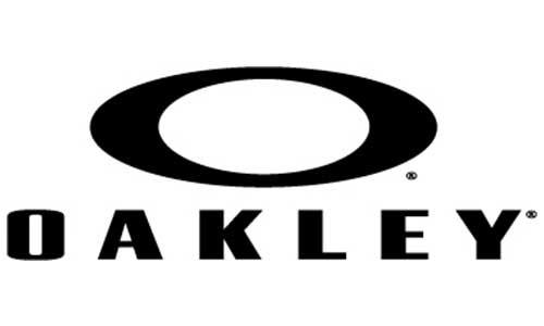 Oakley Brand