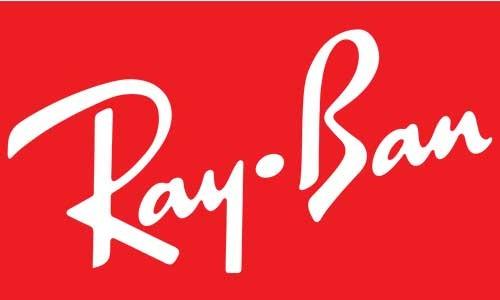 Rayban Brand