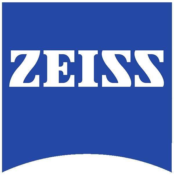 Zeizz lenses available